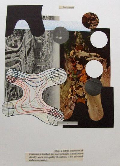 Pablo Helguera, 'Panamerican Suite: The awakening, 2007'