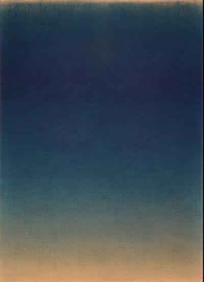 Shen Chen, 'Untitled No.10044-11 ', 2011