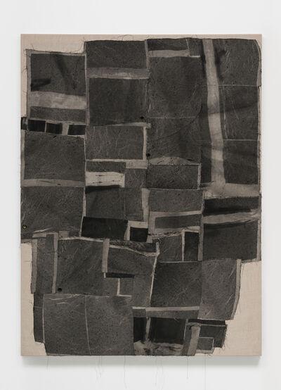 Asger Dybvad Larsen, 'Untitled', 2018