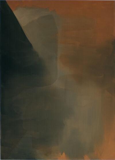 Stef Driesen, 'Untitled', 2017