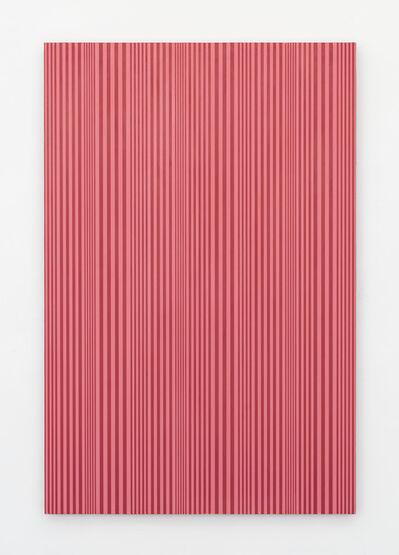 Michael Scott, 'Untitled #55', 2015