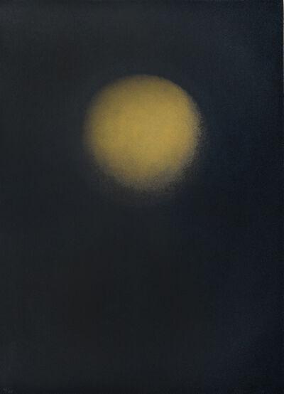 Marco Tirelli, 'Untitled', 1992