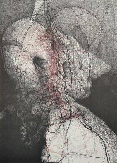 Enrique Brinkmann, 'Untitled', ca. 2000