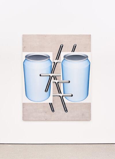 Anne Neukamp, 'Container', 2017