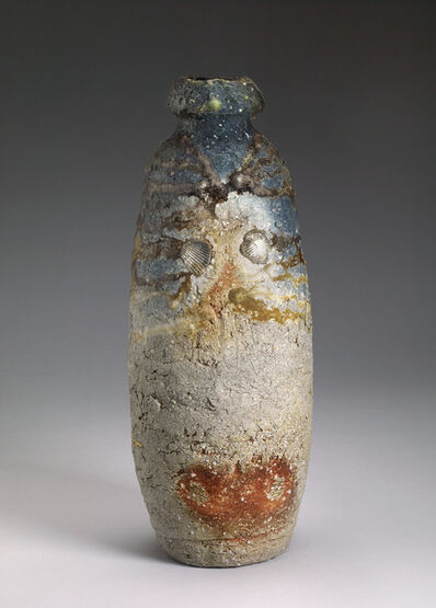 Meg Beaudoin, 'Firebox Bottle', 2019