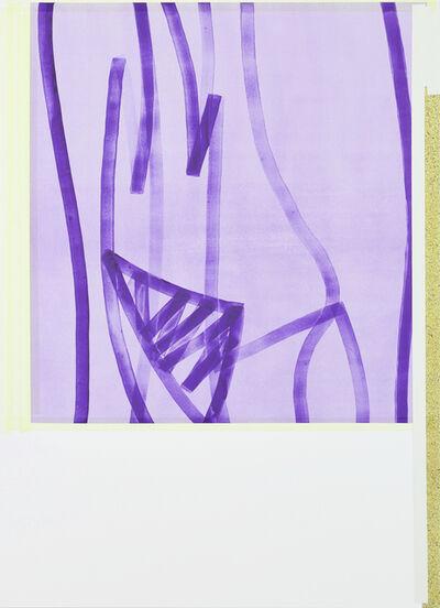 Joachim Grommek, 'Untitled 2019001', 2019