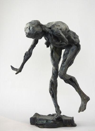 Richard Tosczak, 'Sculpture XXIX 1/8 ', 2013