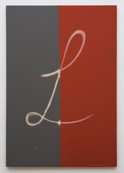 Tam Ochiai, 'L', 2012