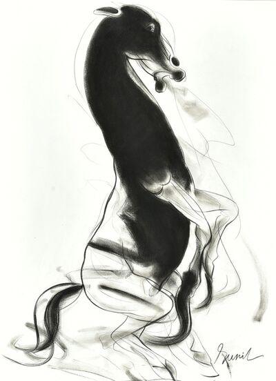 Sunil Das, 'Untitled', ca. 2000