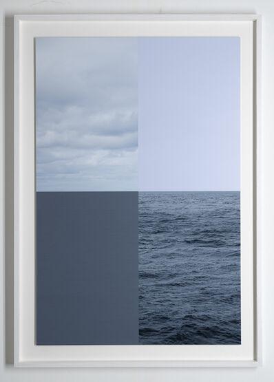 Stijn Cole, 'Variations sur les mêmes thèmes', 2019