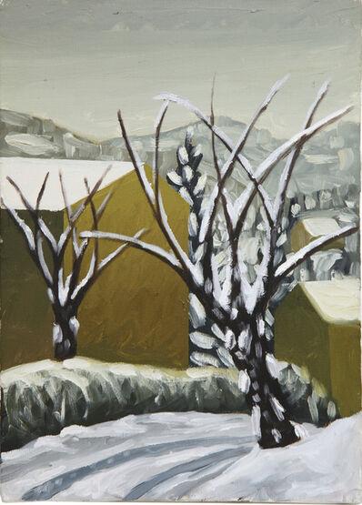 Salvo, 'Dicembre', 1997