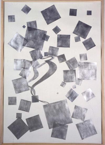 Domenico Bianchi, 'Untitled', 1998