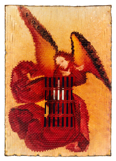 Dinh Q. Lê, 'Untitled', 1997