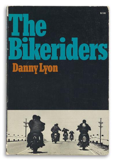 Danny Lyon, 'The Bikeriders', 1968