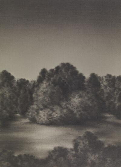 Serse, 'Aria Di Parigi', 1994