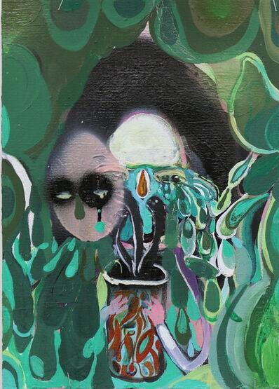 Silvia Argiolas, 'Untitled', 2015