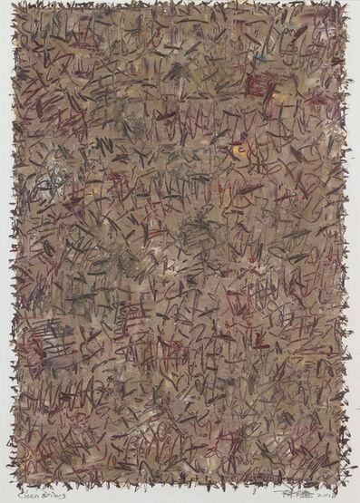 Qiang Chen, 'Paper-3', 2020