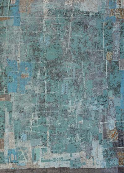 Fong Chung-Ray 馮鍾睿, 'Untitled', 2019