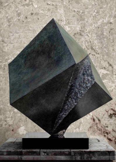 Gustavo Velez, 'Movement', 2018