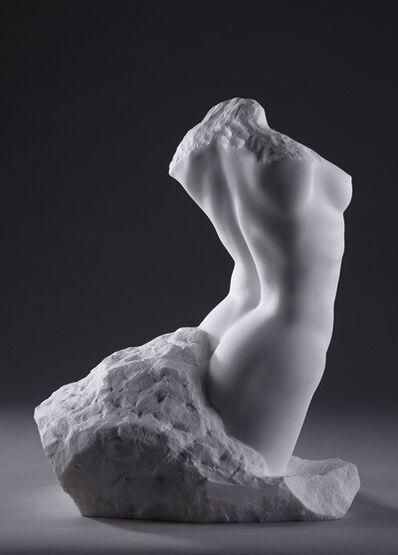 Blake Ward, 'Lora Marble', 2008