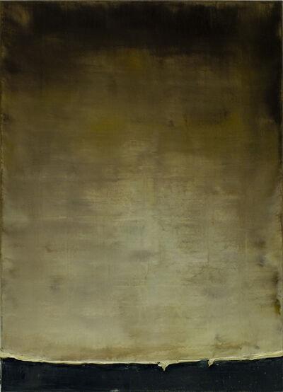 Ahmet Oran, 'Untitled', 2002