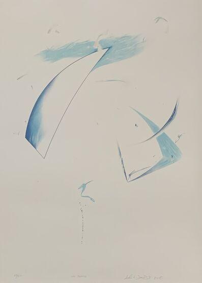 John Dowell, 'Les Termes', 1984