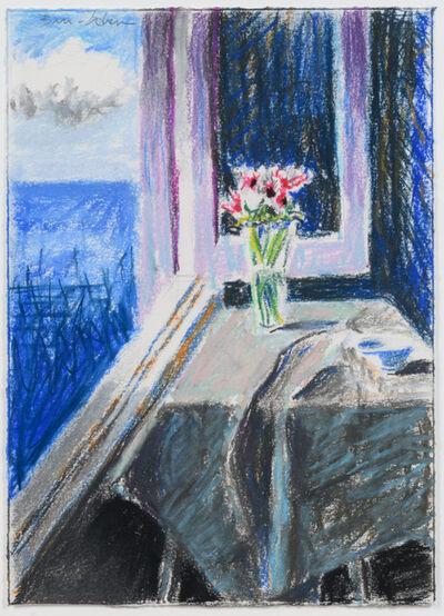 Bruce Cohen, 'Untitled #9', 2016