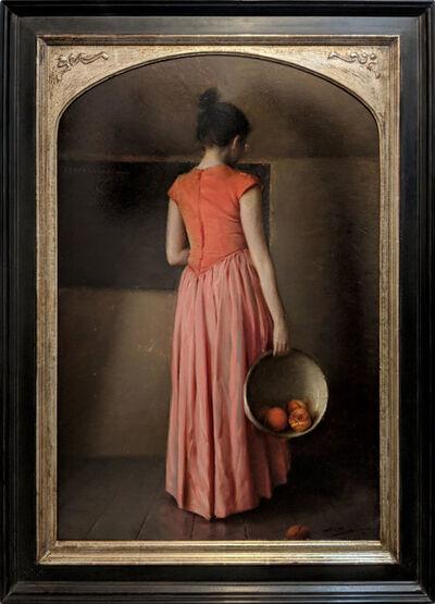 Alex Venezia, 'Disappearing', 2018