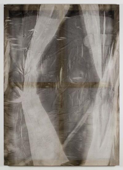 Ayan Farah, 'Horeb (Air)', 2013