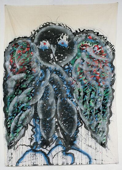 Mario Merz, 'Untitled', 1980