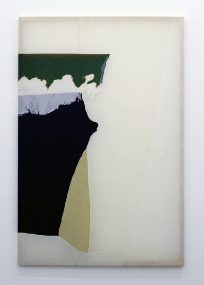 Anna Virnich, 'Untitled #48', 2018