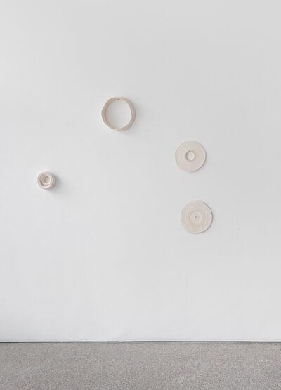 Katinka Bock, 'Sound', 2018