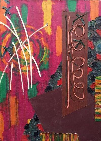 Richard Hennessy, 'Untitled', 1970-1979