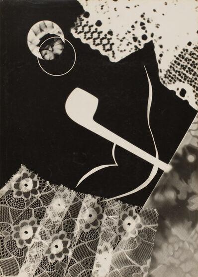 Sutezo Otono, 'Summer', 1930s