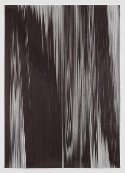 Caroline Kryzecki, 'KSZ 270/190-03', 2017
