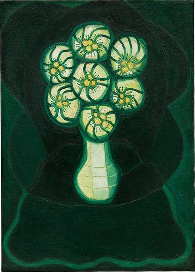 Amelia Peláez, 'Flores', 1930