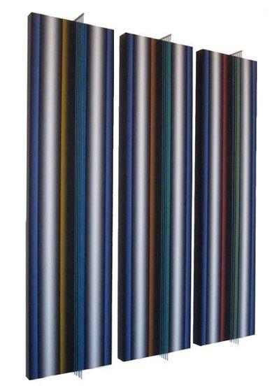 Dario Perez-Flores, 'Prochromatique 1014', 2006