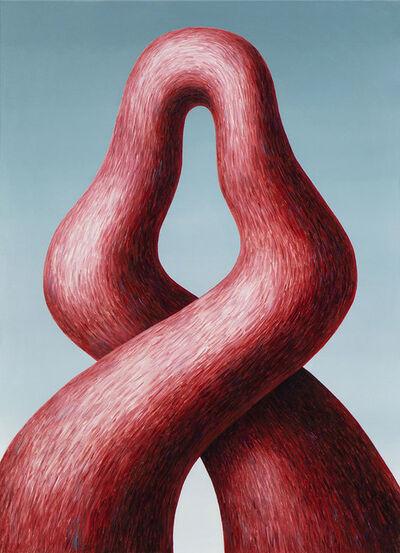 Alberto Porro, 'Untitled', 2020