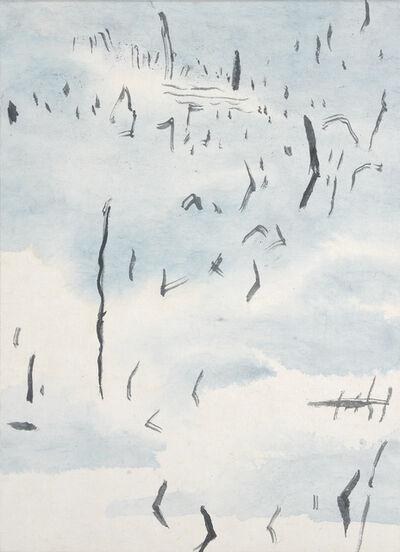 Kyung-Ja Rhee, 'Contemplation of Marshy Fields 016-0902', 2016