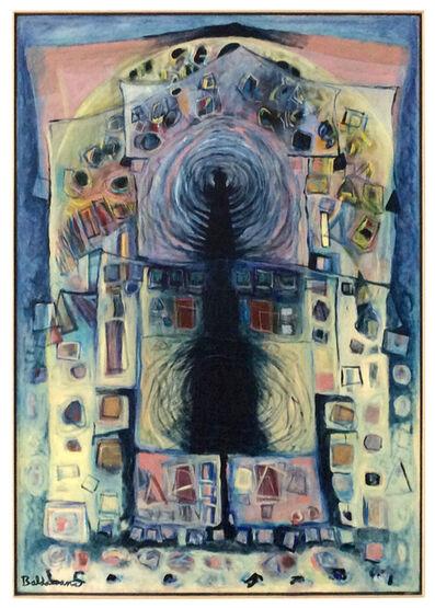 Vincent Baldassano, 'Vestments', 2016
