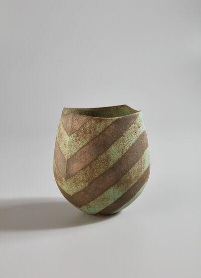 John Ward, 'Vase', 1990s