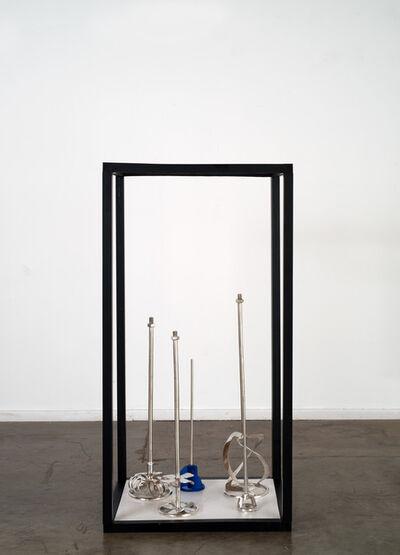 Hany Armanious, 'Lighthouse', 2013