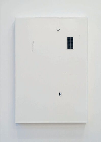 Kim Eull, 'Beyond the painting 2018-03', 2018