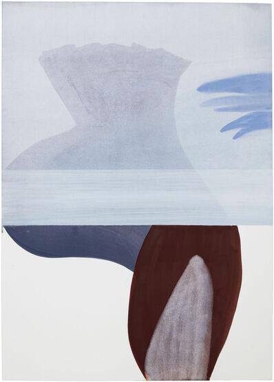Sarah Hinckley, 'Winter Slow 10', 2021