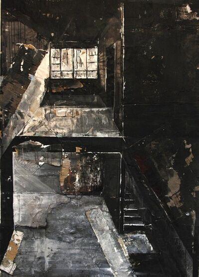 Aldo van den Broek, 'Wunderkammer 003', 2014