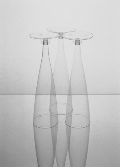 Jens Knigge, 'Goblet Cups', 2020