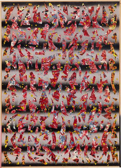 Alfred Boman, 'Untitled', 2012