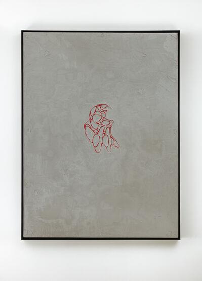 Lee Bul, 'Perdu III', 2016