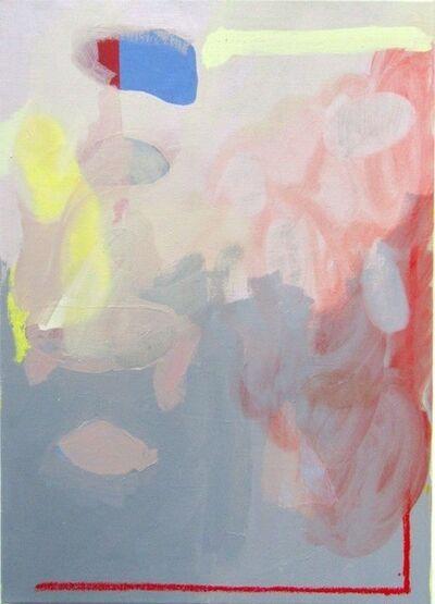 Catharina Dhaen, 'untitled (CD084)', 2017