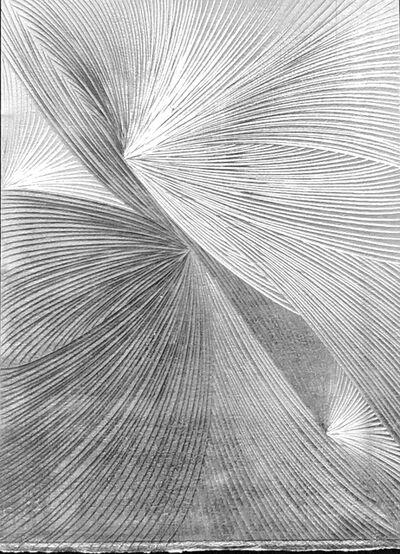 Andreas Kocks, '#1519 S ', 2015
